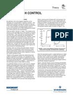 Basic of PH Control Em