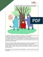 Actividad_estudiante_6_ciencias (1).pdf