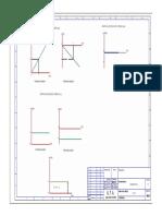 Dibujo1-Presentación2.pdf