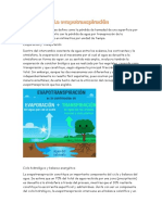 irrigacion.docx