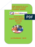 PLAN DE TRABAJO-QALI WARMA-2018-LA COLORADA-.docx
