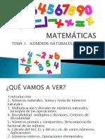 tema1matemticas-141001122357-phpapp02