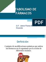 metabolismodefarmacos-