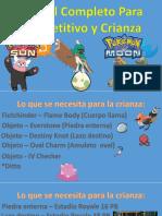 7a generación pokemon guía.pptx