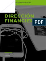 Caso Practico Direccion Financiera