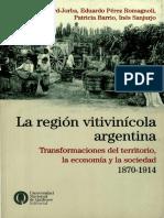 Frontera indígena y colonias agrícolas.pdf