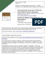 Alladin-Evidence_based_hypnotherapy_depression.pdf