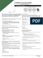 combogard-pro-39e-electronic-combination-locks-manager-instructions.en.es.pdf