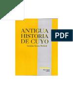 ,MICHIELI Antigua_Historia_de_Cuyo.pdf