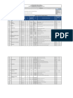 1-Fase 2 -Reconocimiento ISO 9001-2015-Yessica Mesa