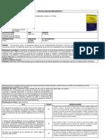 Ficha de Analisis Bibilografico