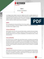 temasromanosexpo_11052018.pdf