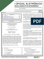 Edição_nr._74_de_02-05-2018