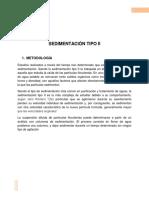 SEDIMENTACION 2