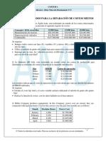 Taller 5 - Métodos para separar los costos mixtos.pdf