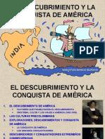 Eldescubrimientodeamrica Auladevela 100716064045 Phpapp02