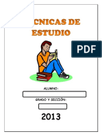 tcnicasdeestudio-cuadernilloconfichas-130715145646-phpapp02.pdf