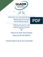 IPEM_U2_A3_ANRC