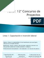 AspecTecnL1,L2,L3 12Conc