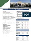 21/9/10 - The Economic Monitor US Free Edition