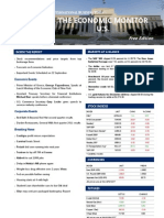 21/9/10 - The Economic Monitor US Free Edition