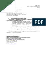 Inscripci-n y Cronograma PIAD I -Octubre-Diciembre