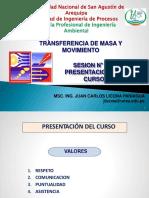 SESION 01. TRANS_MAS_MOV_PRESENTACION DEL CURSO.pptx