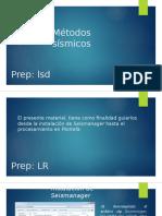 Guia para la practica de refracción.pptx