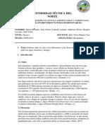 Informe1Grupo6