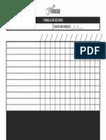 -tabela-de-estudo-com-metronomo.pdf