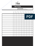 -tabela-de-estudo-com-metronomo-2.pdf