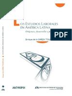 2016 - De la Garza - Libro completo.pdf