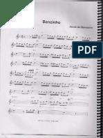 Benzinho - Jacob do Bandolim.pdf