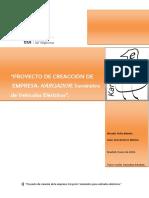 componente36122.pdf