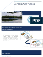 Reúso de aguas residuales y lodos Resolucion 1207 de 2014.pptx