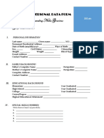 Bongga PDF