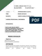 AÑO DEL DIALOGO Y LA RECONCILIACIÓN.docx