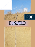 Propiedades fisicas de los suelos.ppt