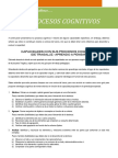 Procesos Cognitivos Tragaluz (2)