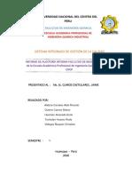333991106-INFORME-DE-AUDITORIA-docx.docx
