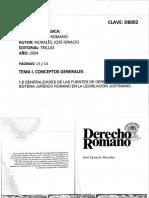 DB002.pdf