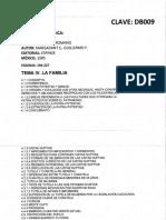 DB009.pdf