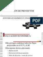 Estudio_Economico_Financiero