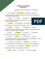 Cuestionario Polímeros.docx