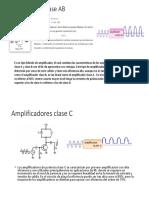Amplificador-clase-AB.pptx