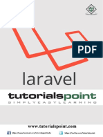 laravel_tutorial.pdf