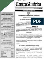 CRG Decreto 22-2017.pdf
