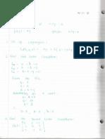 Maths Notes 14112016.pdf