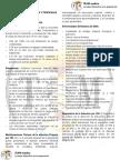 MANUAL_INFECTOLOGIA.pdf