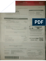 Document 1 1.PDF